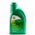 BP Visco 2000 15W-40 1L